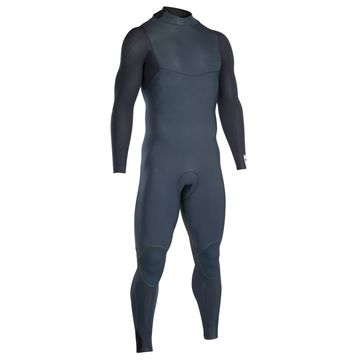 Ion Strike Select BZ 5/4 DL Wetsuit 2020