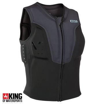 Ion Vector Amp Kite Vest 2019
