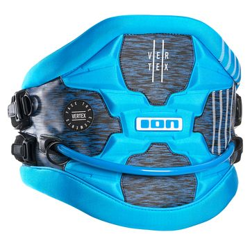 Ion Vertex Kite Waist Harness 2016