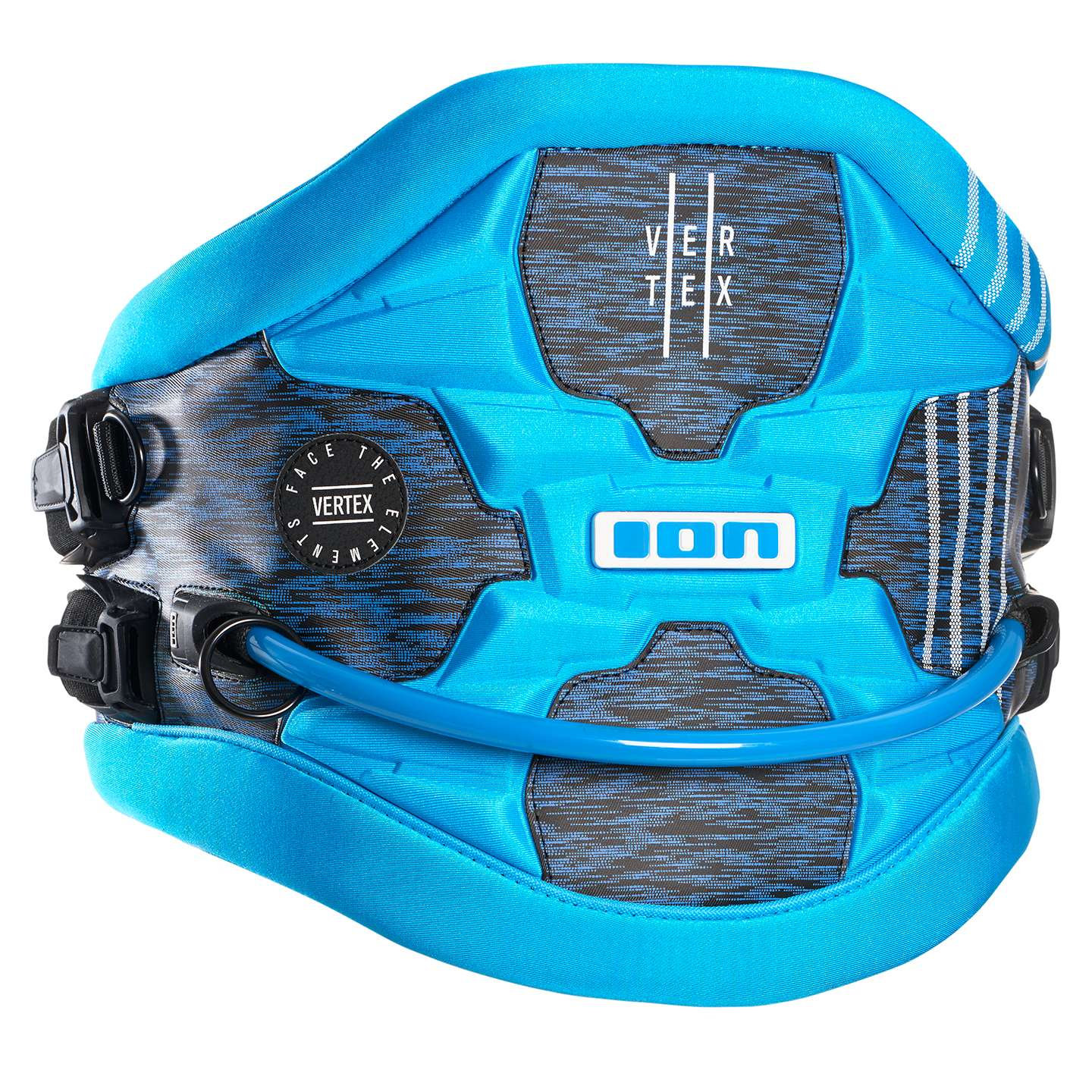 Wakeboards For Sale >> Ion Vertex Kite Waist Harness 2016 | King of Watersports