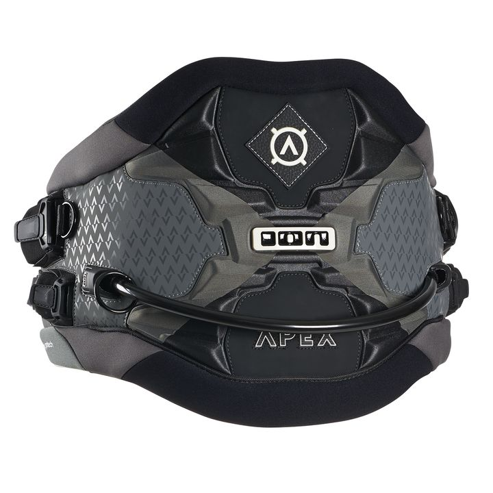 Ion Apex Kite Waist Harness 2015