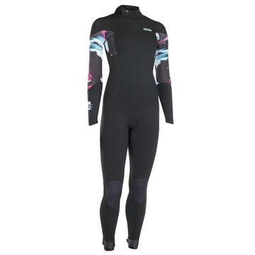 Ion Womens Jewel Amp 5/4 BZ Wetsuit 2019