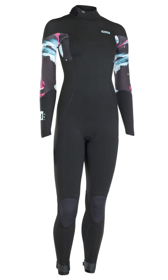 Ion Womens Jewel Amp 4/3 BZ Wetsuit 2019