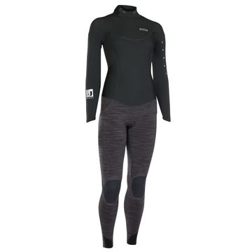 Ion Womens Jewel Select 6/5 BZ Wetsuit 2019