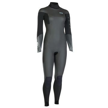 Ion Womens Jewel Core Skin 5/4 BZ Wetsuit 2019