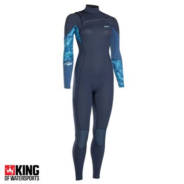 Ion Womens Trinity Core 5/4 DL Wetsuit 2018