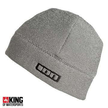 Ion Wooly Beanie 2019