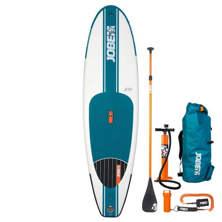 Jobe Aero 10'0 Inflatable SUP Board 2016