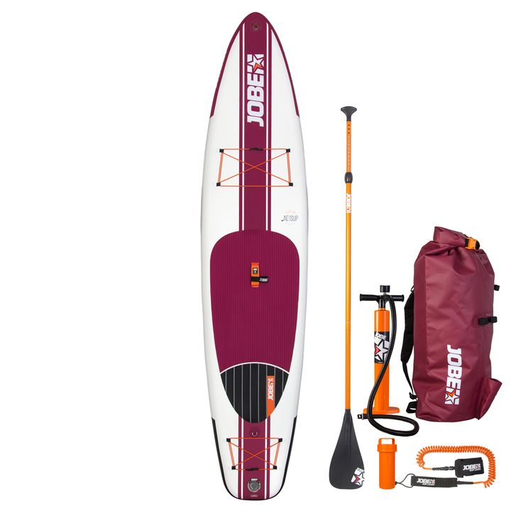Jobe Aero 11'6 Inflatable SUP Board 2016
