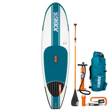 Jobe Aero 9'4 Inflatable SUP Board 2016
