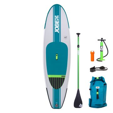 Jobe Aero Volta 10'0 Inflatable SUP Board 2017