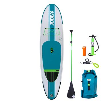 Jobe Aero Yarra 10'6 Inflatable SUP Board 2017
