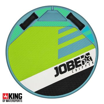 Jobe Chipper Multi Position Wake Board