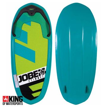 Jobe Stimmel Multi Position Wake Board