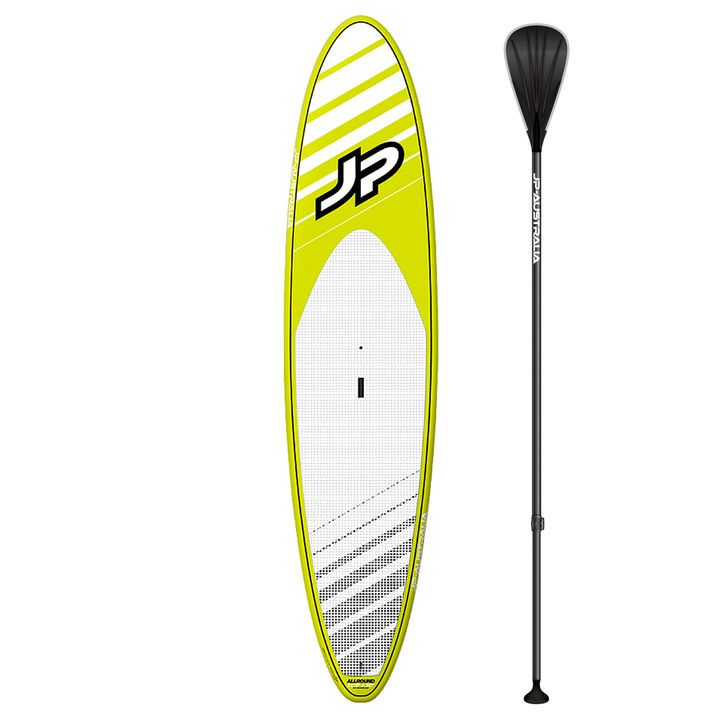JP Allround AST 10'6 SUP Board 2016