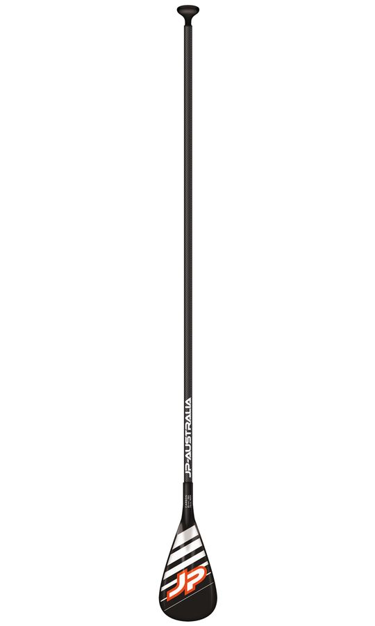 JP Carbon Cut To Length SUP Paddle 2016