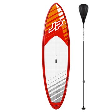 JP Fusion AST 10'8 SUP Board 2016