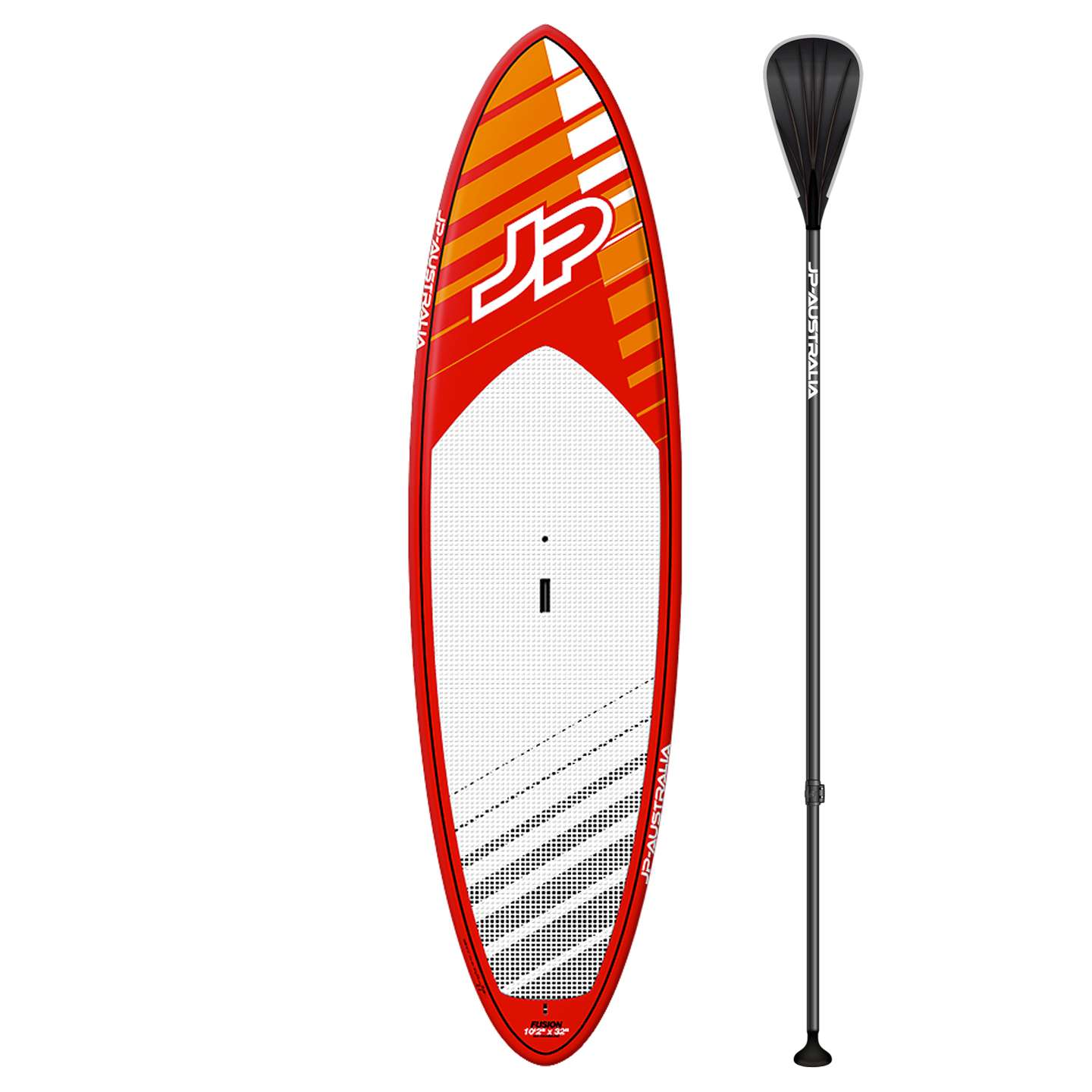 jp fusion ast 9 39 8 sup board 2016 king of watersports. Black Bedroom Furniture Sets. Home Design Ideas