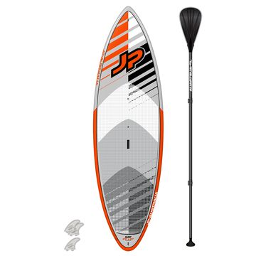 JP Surf Pro 8'10 SUP Board 2016
