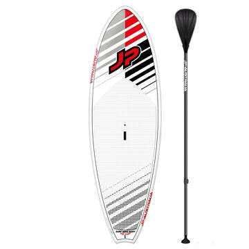 JP Surf Wide Body AST 8'8 SUP Board 2016