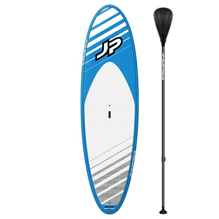 JP Wide Body AST 10'2 SUP Board 2016