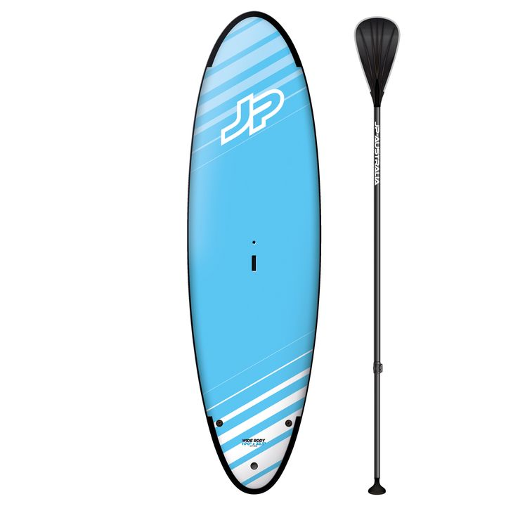 JP Wide Body SD 10'2 SUP Board 2016