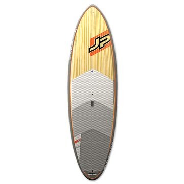JP Fusion Wood 9'2 SUP Board 2017