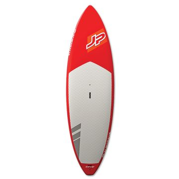JP Surf  AST 8'10 SUP Board 2017