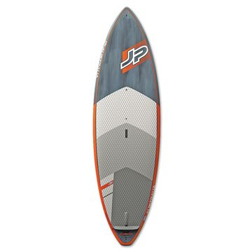 JP Surf  Pro 9'2 SUP Board 2017
