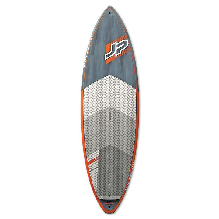 JP Surf  Pro 8'1 SUP Board 2017