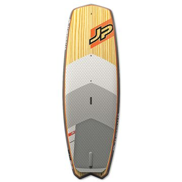 JP Surf Slate Wood 7'6x29 SUP Board 2017