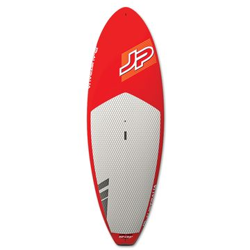 JP Surf Wide Body AST 8'2 SUP Board 2017