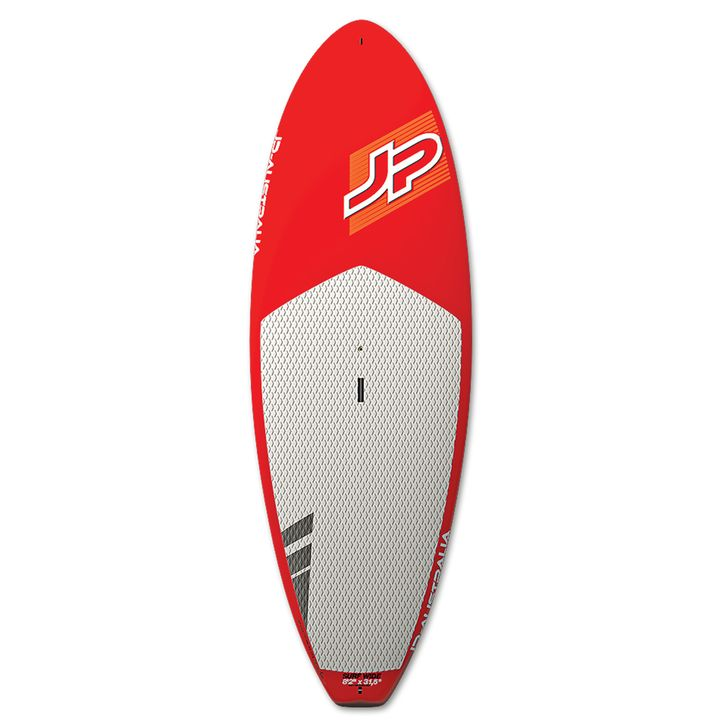 JP Surf Wide Body AST 8'8 SUP Board 2017