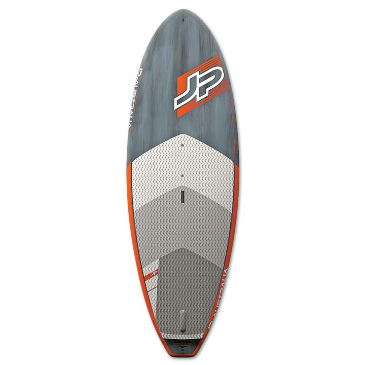 JP Surf Wide Body Pro 8'2 SUP Board 2017