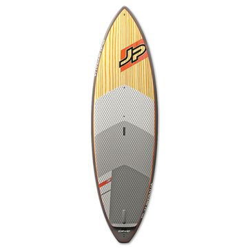 JP Surf  Wood 8'6 SUP Board 2017