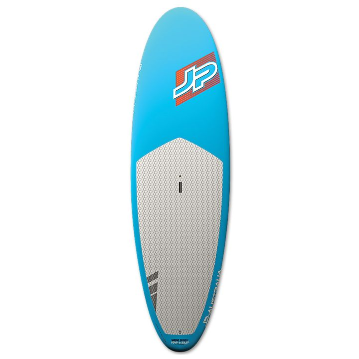 JP Wide Body AST 10'0 SUP Board 2017