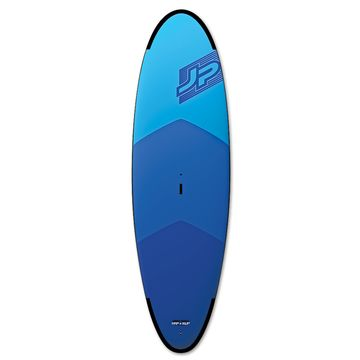 JP Wide Body SD 10'0 SUP Board 2017