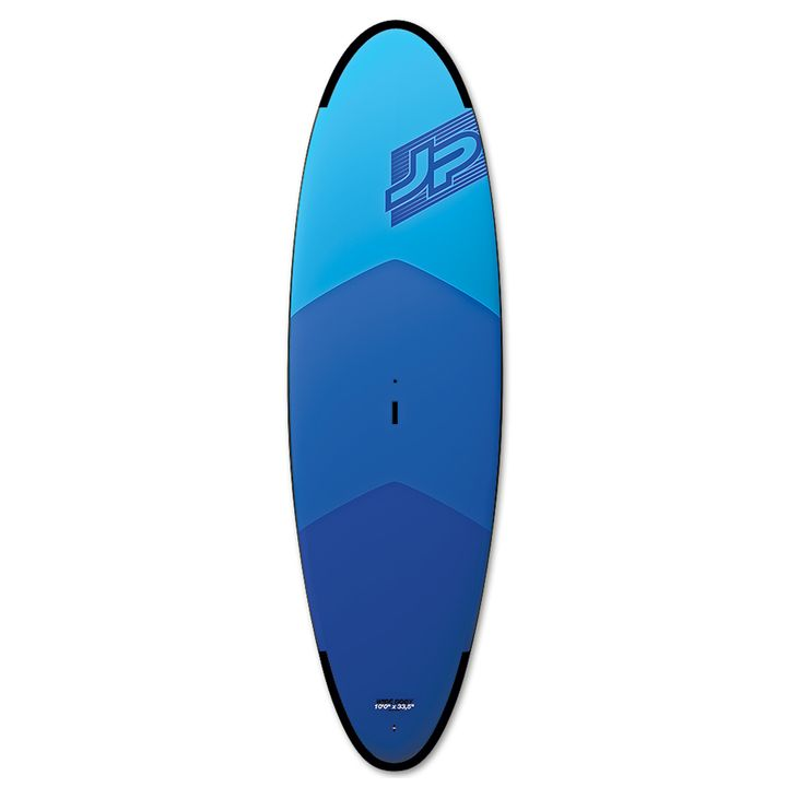 JP Wide Body SD 10'2 SUP Board 2017