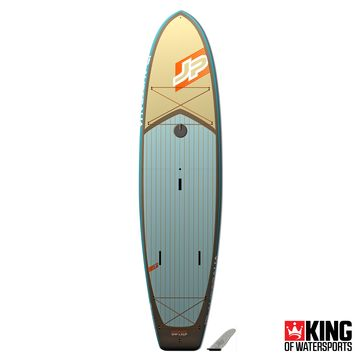 JP Outback AST 10'6 SUP Board 2018