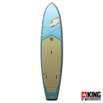 JP Outback AST 12'0 SUP Board 2018