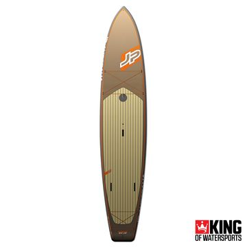JP Outback AST 12'6 SUP Board 2018