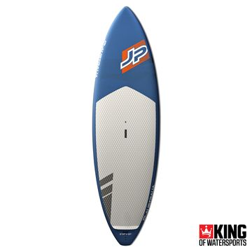 JP Surf AST 8'10 SUP Board 2018