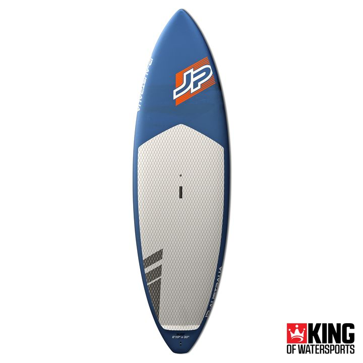 JP Surf AST 9'2 SUP Board 2018