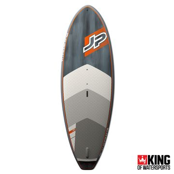 JP Surf Wide Body Pro 7'11 SUP Board 2018