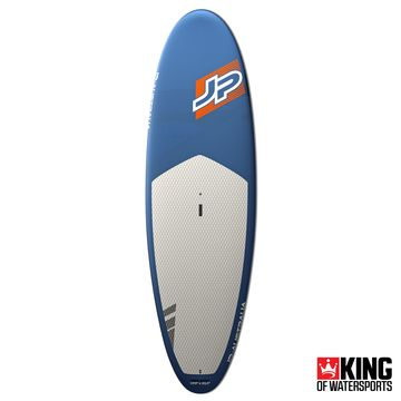 JP Wide Body AST 10'0 SUP Board 2018