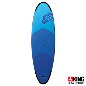 JP Wide Body SD 10'0 SUP Board 2018