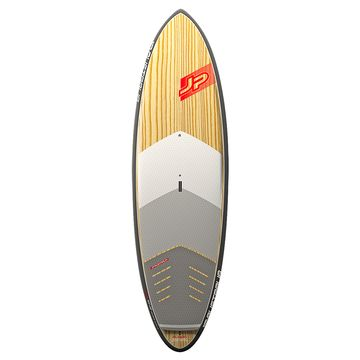 JP Fusion Wood SUP Board 2019