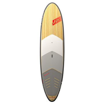 JP Longboard Wood Edition SUP Board 2019