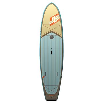 JP Outback AST Light 10'6 SUP Board 2019