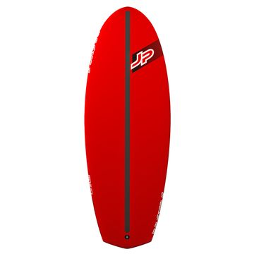 JP Prone Surf Foil Board 2019